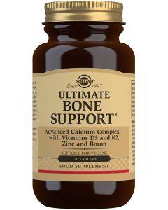 Bone Support