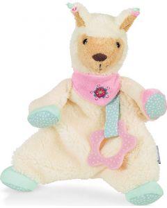 Brinquedo Conforto Lama Lotte