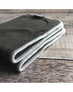 Pack 2 Absorventes de Carvão de Bambú