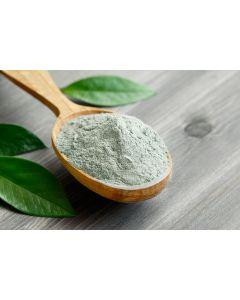 Argila Verde Super Fina