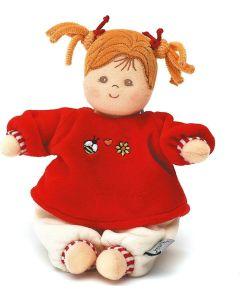 Boneca Magdalena