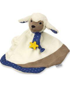 Brinquedo Conforto Ovelha Stanley