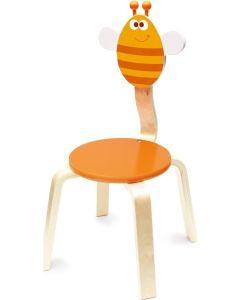 Cadeira Abelhinha para Criança