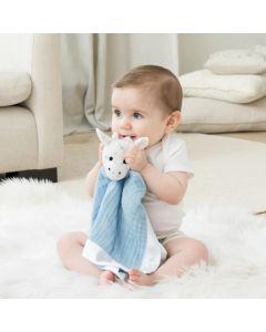 Brinquedos de Conforto Musy Mates