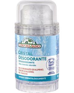 Desodorizante Pedra de Alúmen