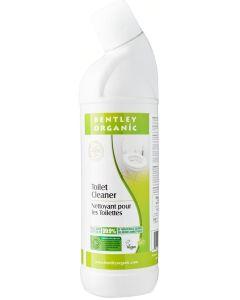 Detergente para a Sanita
