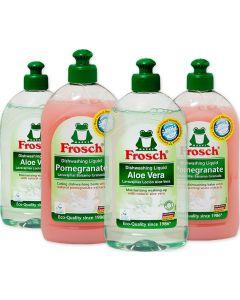 Detergente Manual para Loiça