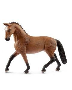 Égua Hanoveriana