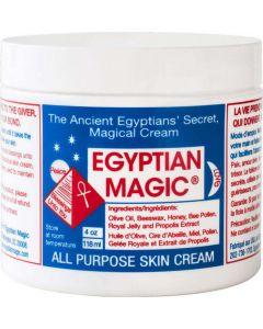 Bálsamo Egyptian Magic | 15 Utilizações Diferentes
