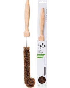 Escovilhão em Fibra de Coco