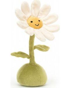 Margarida Flowerlette