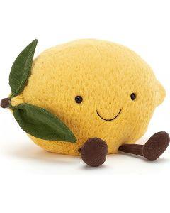Limão Divertido