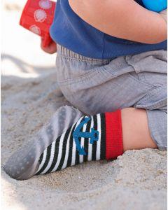 Adventure Socks Sterntaler