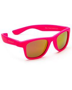 Óculos de Sol Koolsun Wave Fushia