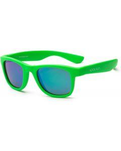 Óculos de Sol Koolsun Wave Verde