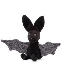 Morcego Onyx