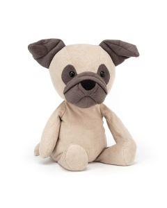 Pug Pablo