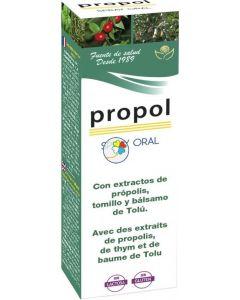 Propol Spray