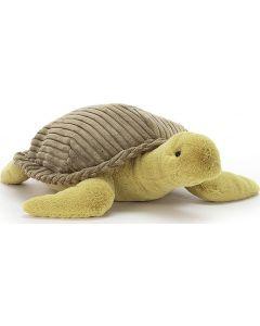Tartaruga Terence
