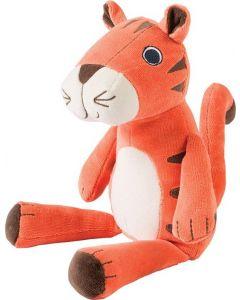 Tigre Ziggy