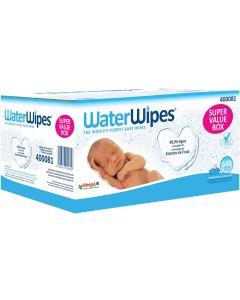 Pack Toalhitas Waterwipes