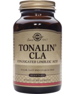 Tonalin CLA | Perda de Peso