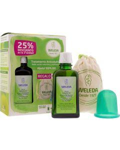 Pack Tratamento Anti-Celulite