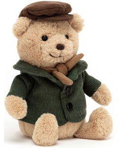 Urso Winsetta