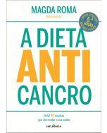 A Dieta Anticancro: Edição Revista e Atualizada