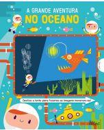 A Grande Aventura no Oceano