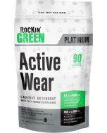 Detergente para Roupa e Calçado Desportivo