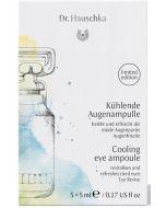 Revitalizante Ocular - 5 Ampolas