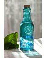 Harmony Bottle
