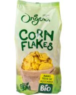 Cereais Corn Flakes Bio