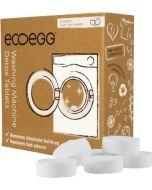 Desinfectante para Máquinas de Lavar Roupa