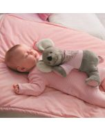 Brinquedos Dorme Bem