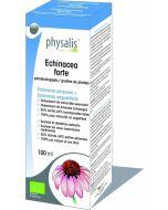 Equinacea Forte | Gotas de Plantas