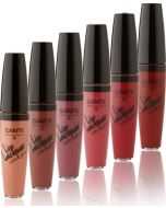 Batom Gloss Lip Lacquer
