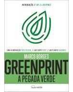 Greenprint: A Pegada Verde