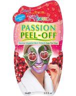 Máscara Peel-Off de Romã