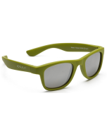 Óculos de Sol Koolsun Wave Olive