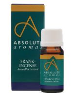 Óleo essencial de Frankincense