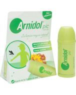 Arnidol Pic Roll On | Picadas de Insectos