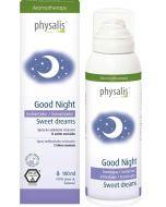 Boa Noite | Spray de Aromaterapia