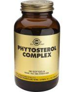 Suplemento de Fitoesteróis | Phytosterol Complex
