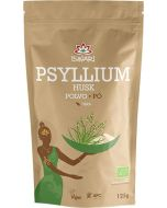Suplemento Alimentar Psyllium Husk