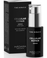 Serum de Reparação Celular Time Miracle