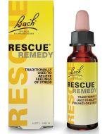 Rescue Remedy em Gotas