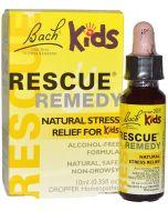 Rescue Remedy Kids