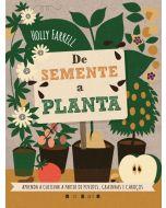 De Semente a Planta